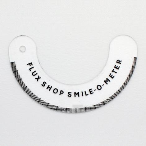 Smile-O-Meter