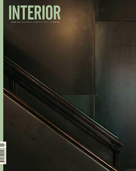 Interior Magazine