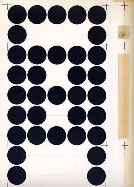 Dutch Graphic Designers Archive
