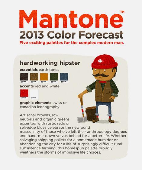 Mantone