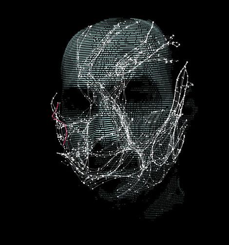 Mask Generation