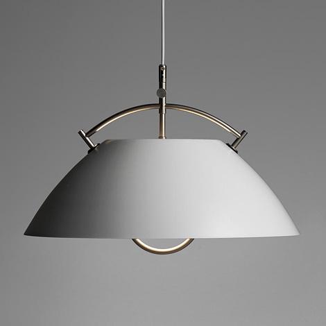Pendant L37 lamp