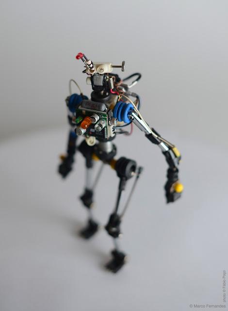R3bot