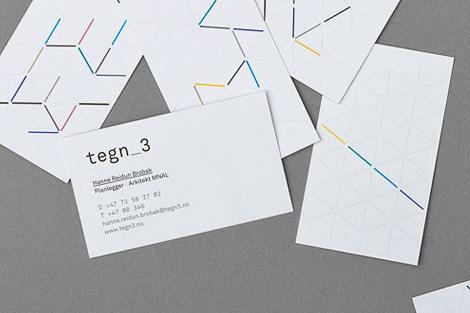 Neue: Tegn_3