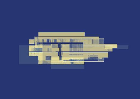 Architectonic