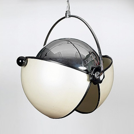 Olook hanging lamp