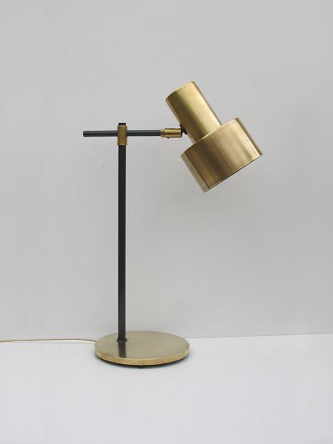 Lento Lamp