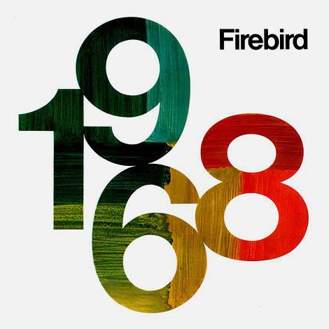 Firebird 1968
