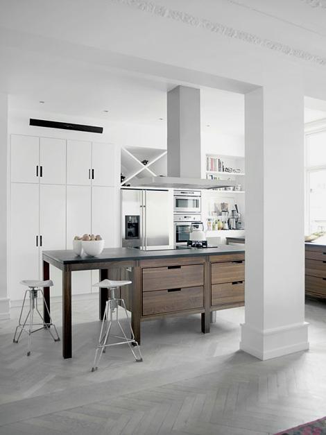 Kitchen love #2
