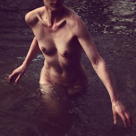 Katherine Jane Wood