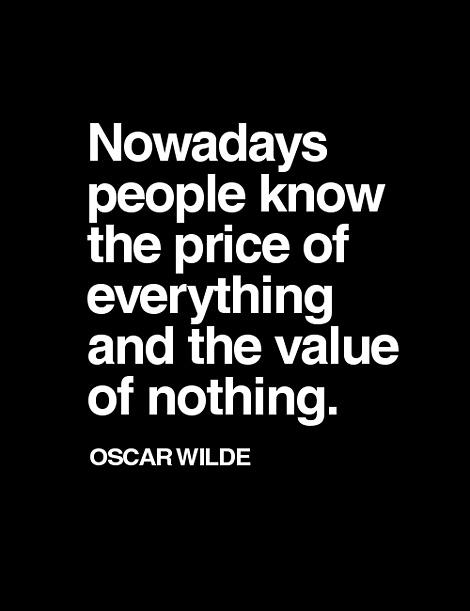 Oscar says…