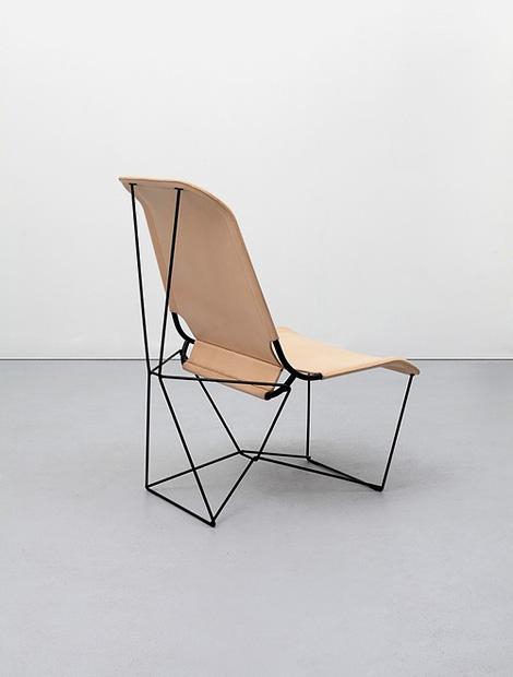 Marie Sophie chair