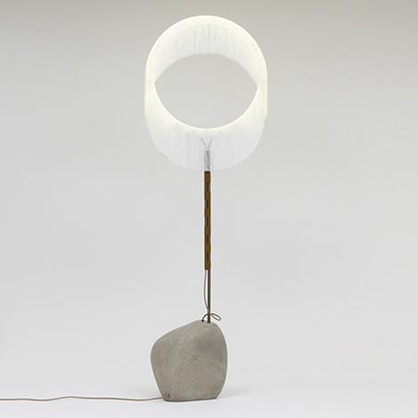 Mitate lamps