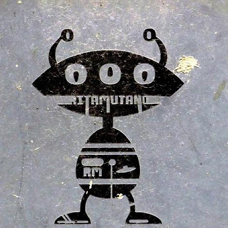 Mutano