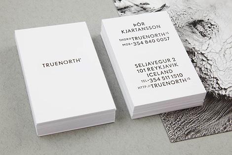 Freytag Anderson: Truenorth