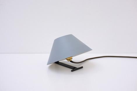 Hermit lamps
