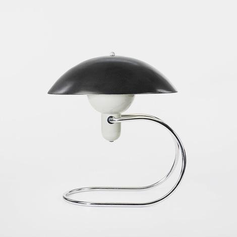 Anywhere Lamp