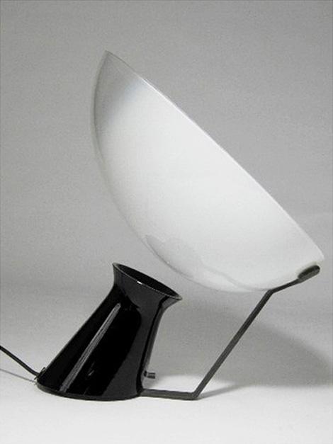 Aida table lamp