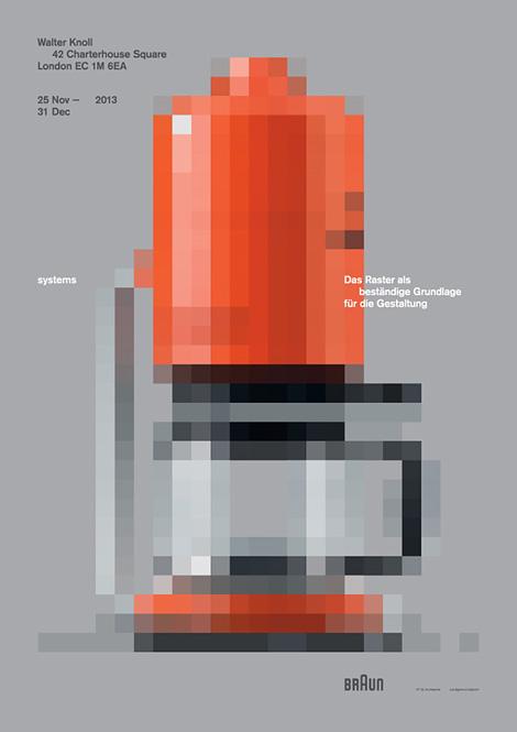 Lundgren + Lindqvist: systems