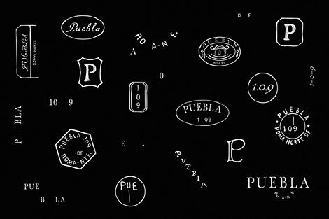Puebla 109