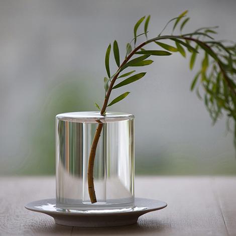 Shallows vase