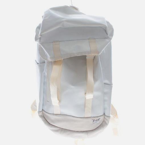 Visvim (ビズビム) bag