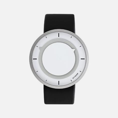 Hygge 3012 series watch