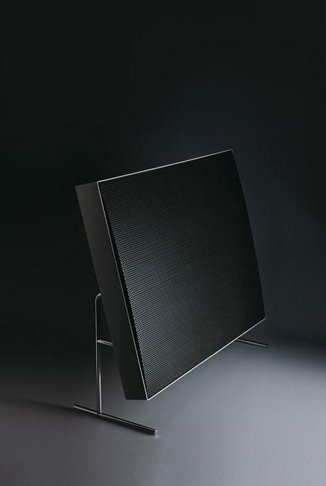 Braun Speaker LE 1