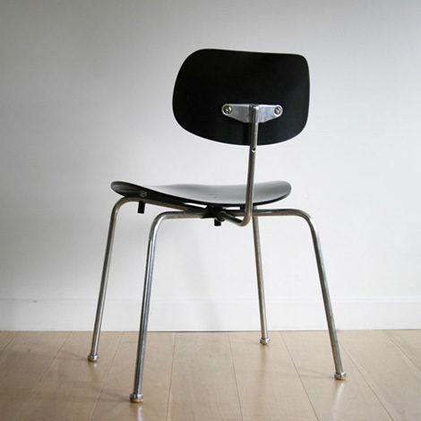 SE 68 chair