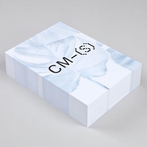 Critical Mass Studio