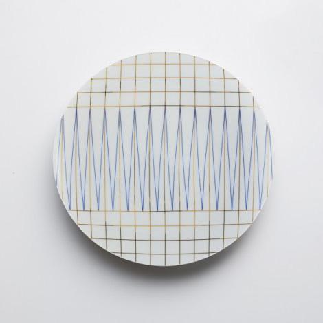 Mix & Match plates