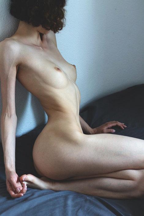 Haylie Noire