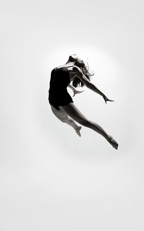 Leah Roth