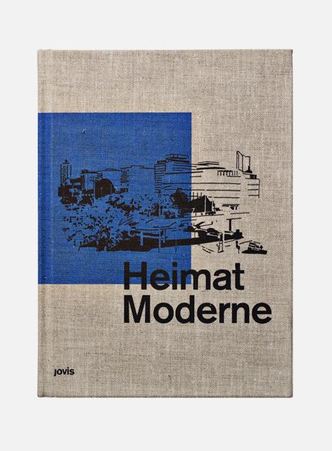 Heimat Moderne