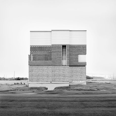 Composite exteriors