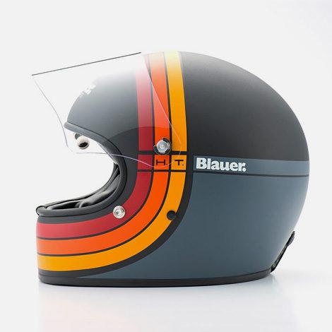 Blauer 80's helmet