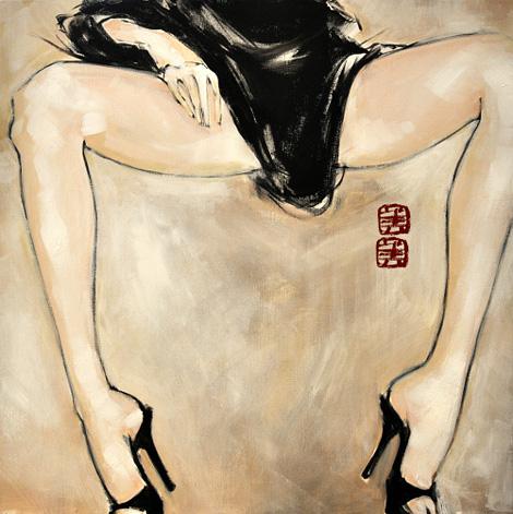 Mimi Yoon #2