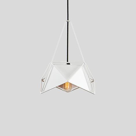 U32-1 lamp