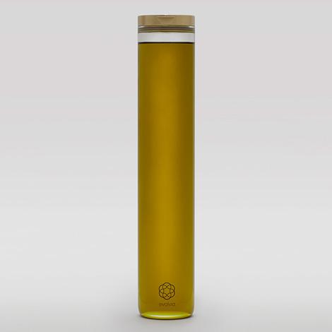 Evolvia By Evolve olive oil
