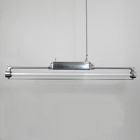DDR strip light