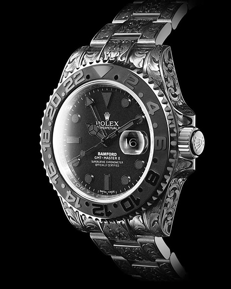 http://www.bamfordwatchdepartment.com/
