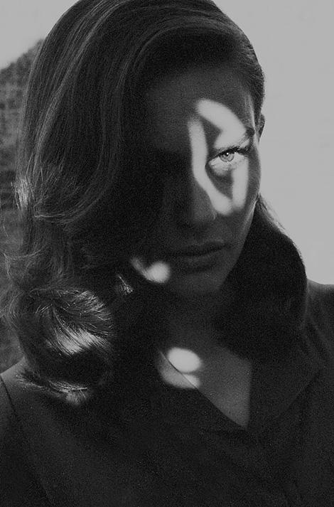 Natalie Portman x NYT