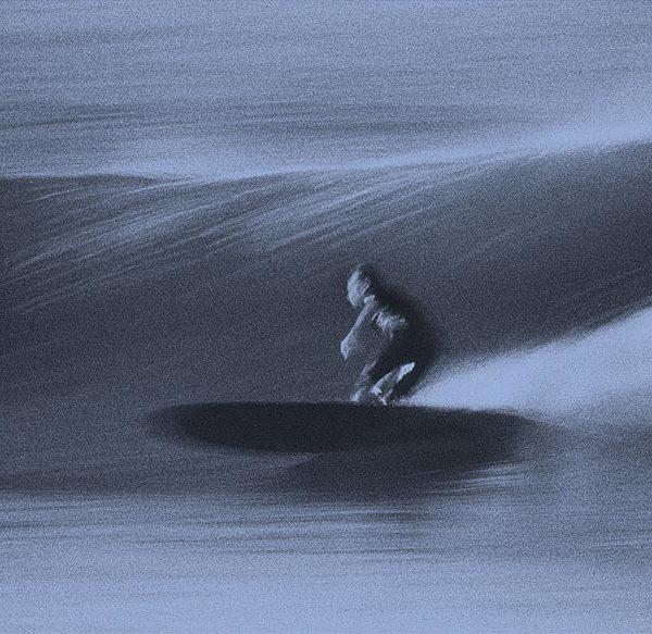 Tatuo Takei: Authentic Wave