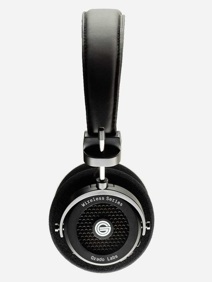 Grado GW100 Series Wireless Bluetooth Headphones