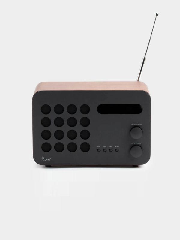 Eames Radio x Vitra
