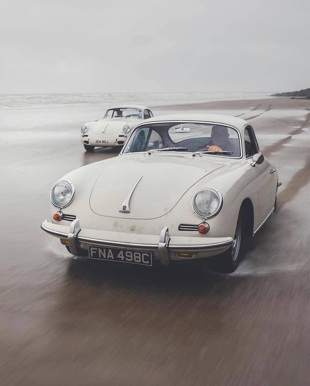 912 beach race