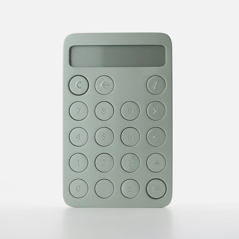 Midtone calculator