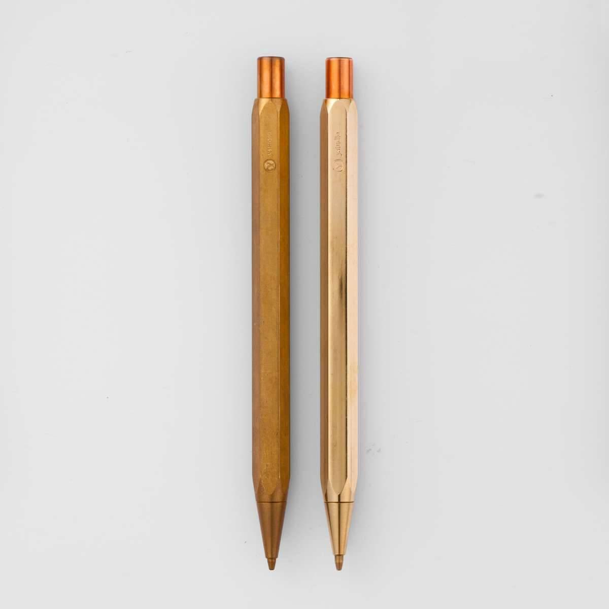 Ystudio mechanical pencils