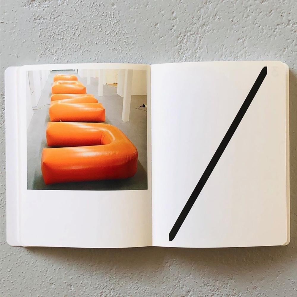 Beautiful Book