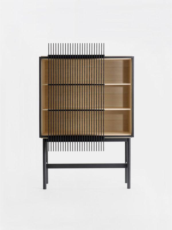 Kumiko Cabinet